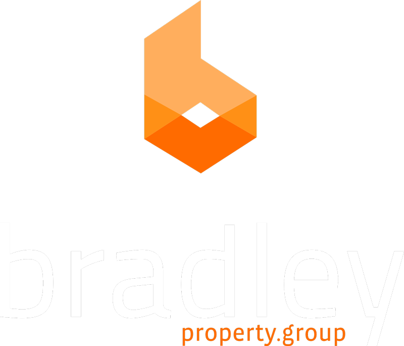 Bradley Property Group