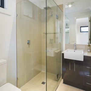 Scott Bathroom